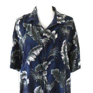 Island ShoresTropical Shirt